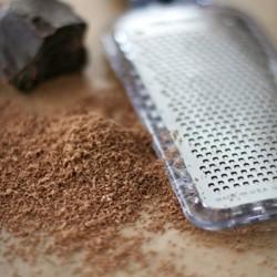 Ciocolata Rece - ICE Chocolate (Pudra - Plic)