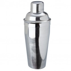 Shaker MANHATTAN - 750ml (25oz)