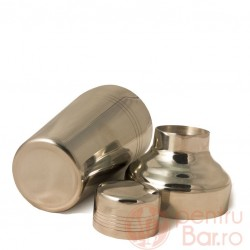 Shaker BARON (YUKIWA) - 410ml (Replica)